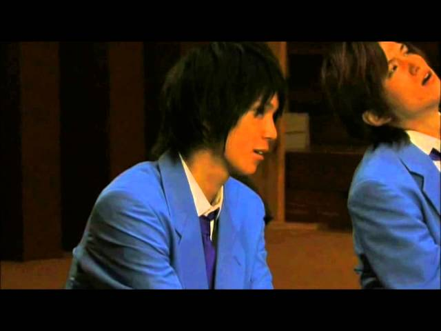 Love-road-takumi-gii