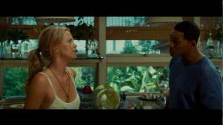 hancock-unrated-kitchen-comedy-scene