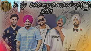 punjabi romantic songs mashup mp3 download mr jatt - TH-Clip