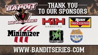 Trucks - Hickory2018 Bandit Round9 Race Full Race