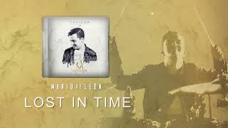 Mario de León |  Lost in time (Official Audio)