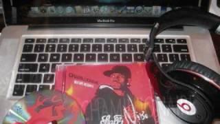 Keep Goin' Hard (Chamillionaire & Kanye West)