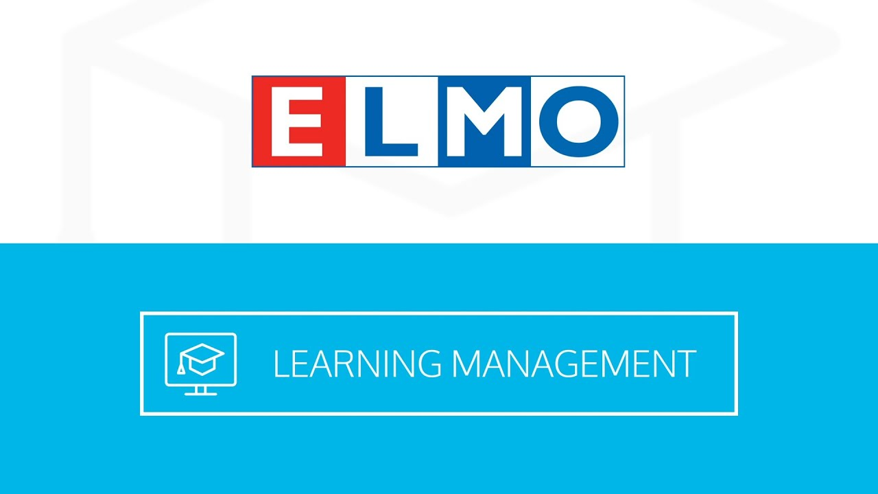 Learning Management preview