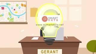 Smartphorce Holding