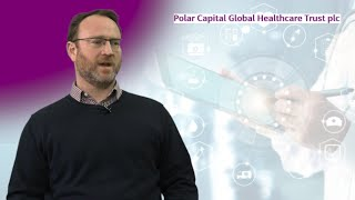 polar-capital-upbeat-on-the-outlook-for-the-healthcare-sector