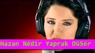 Dj Cambaz & Deniz Toprak - Hazan Nedir Rap Yeni 2013 [HD]