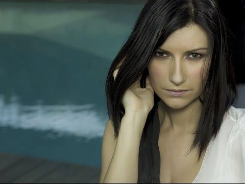 Veure vídeoLa Tele de ASSIDO - Música: María Jesús habla sobre Laura Pausini