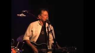 """Joe Ely @ The Roost, Austin Texas   """"Row of Dominoes"""""""
