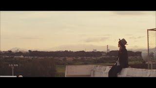 """ゆれる """"ニビイロノケムリ"""" 光ver. (Official Music Video)"""