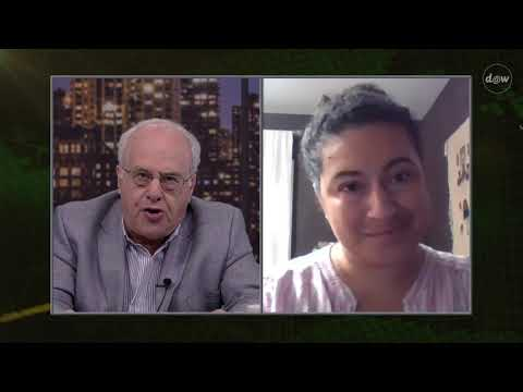 Fighting for community ownership in South Central LA - Niki Okuk & Richard Wolff