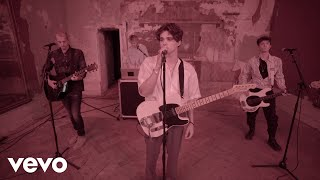 The Vamps - Would You (Acoustic)
