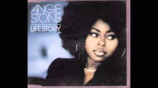 Angie Stone - Life Story (Full Crew Hip Hop Mix)