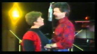 Brigitte Kaandorp & Herman Finkers - Duet