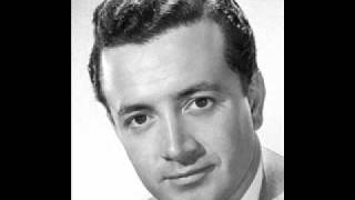 Once Upon a Time- Vic Damone.wmv
