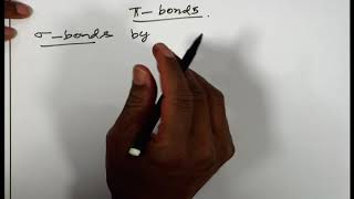 Chemical Bonding and Molecular Structure 5