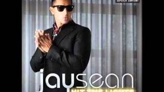 Jay Sean Feat. Lil Wayne - Hit The Lights