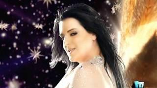 اغاني حصرية كلودا الشمالي ملكة المواويل اللبنانية ... هالدالية شو عالية تحميل MP3