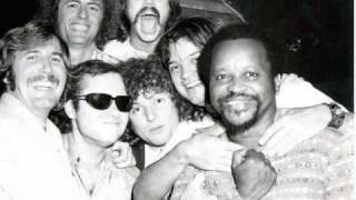 The Association circa early 70's Traveling Boy