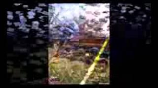 Stafaband Info   Lagu Sasak 2015 Leq Rantoan