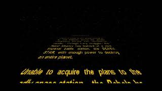 videó Star Wars: Dark Forces