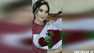 Мадина Авторханова НОВИНКА💗Струны Сердце💗2020