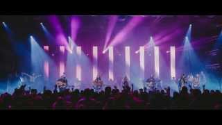 Citipointe Live - Emmanuel - God With Us (2013)