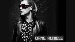 Dane Rumble - Always Be Here