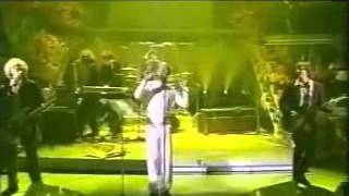 R.e.m. Lotus live in Italy 1999