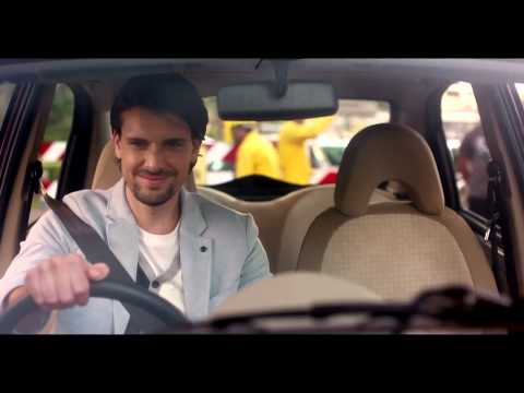 Tata Nano Twist TV Commercial