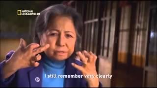 documental hiroshima
