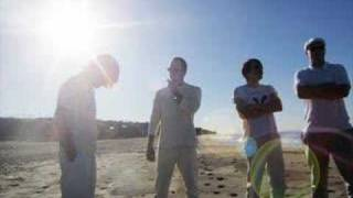 Weezer - Are Friends Electric