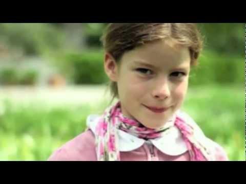 Majka Jeżowska - Najpiękniejsza W Klasie