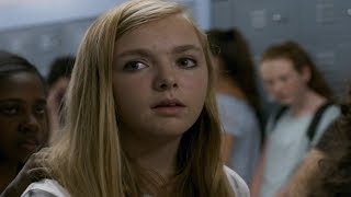 Eighth Grade (2018) - Cant Wait To Grow Up Scene (4/10) | Mo Vies