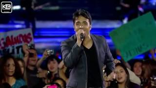 Luis Fonsi - Se supone (HD) Video oficial