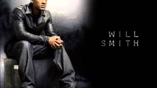 will smith   boom shake the room   YouTube 360p]