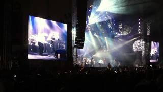 Dave Matthews Band - Honey Honey