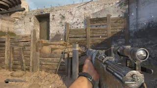 golden gewehr 43 - Kênh video giải trí dành cho thiếu nhi - KidsClip Net