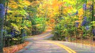 You'll Never Walk Alone - Deak Rivers