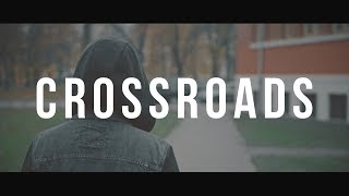 Video Marked As An Enemy - Crossroads (Official Video)