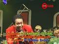 Mansyur S - New Pallapa - Rembulan Bersinar Lagi [ Official ]