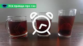 Чи впливає видобуток газу на Харківщині на якість води у колодязях
