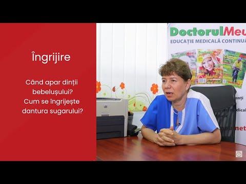Nimesulida în boala articulară