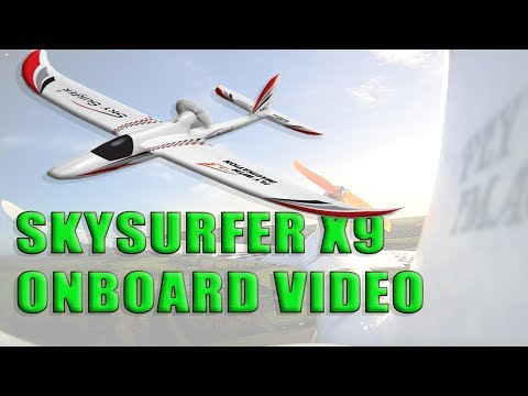 skysurfer-x9-glides-for-over-60-seconds