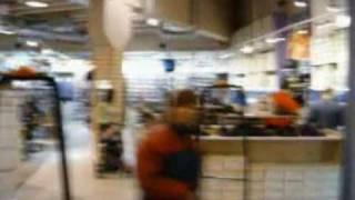 Video Boty Baťa