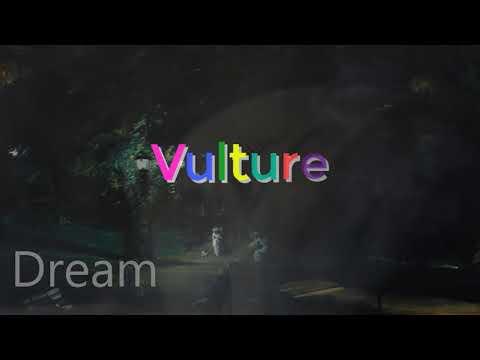 Dream About : Vulture   Dream meaning   Dream Interpretation