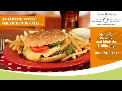 Gebackenes Huhn und Diabetes