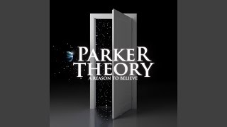 Parker Theory - Back To You