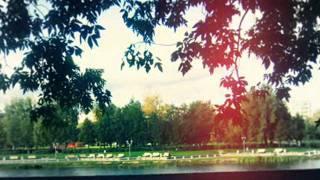 Осень.Сентябрь..( Beethoven- German Dance Rondo)