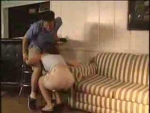 Trattamento della prostatite negli uomini che hanno sesso