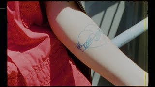 Josie Dunne - Good Boys [Official Video] - YouTube